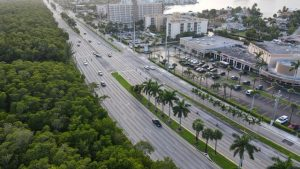 North Miami as one of the best cities for young professionals