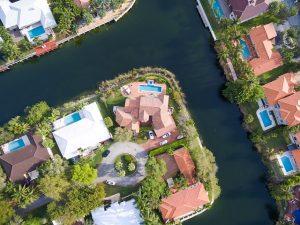 South Florida Homes